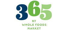 365_Logo_4